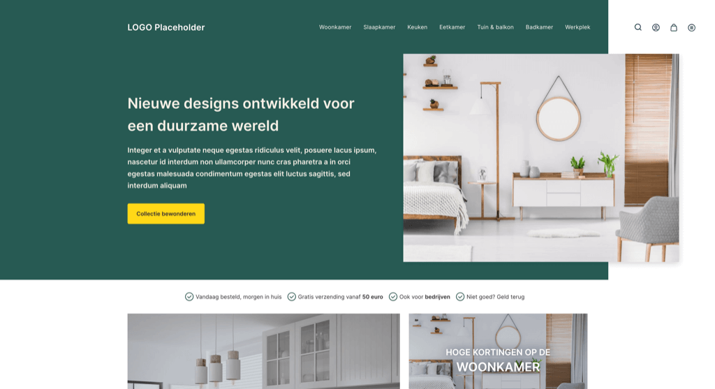 business-webshop-two