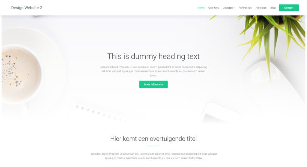 business-website-two